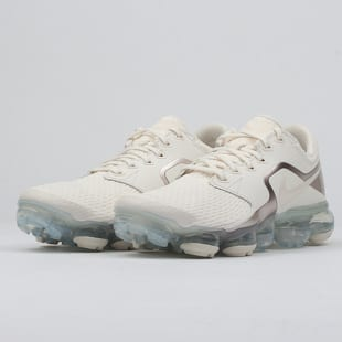 Nike Air Vapormax (GS)