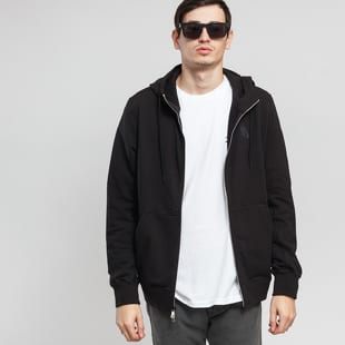 NikeLab Essentials Full Zip Hoodie