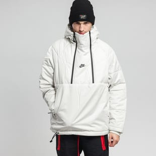 Nike M NSW Tech Pack Synthetic Fill Jacket