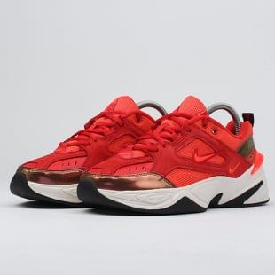Nike W M2K Tekno