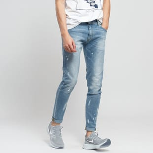 REPRESENT Essential Denim