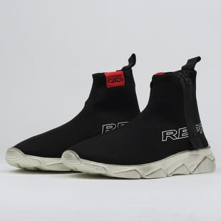 REPRESENT Zip Racer Sneaker