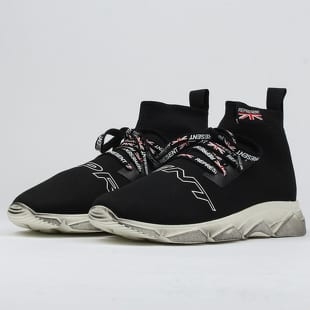 Represent Lace Racer Sneaker