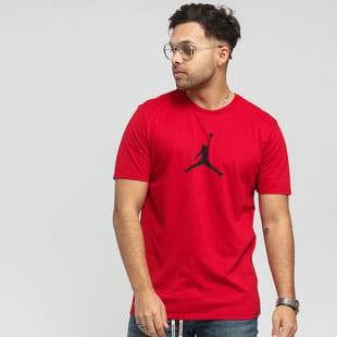 Jordan Tee 23/7 Jumpman