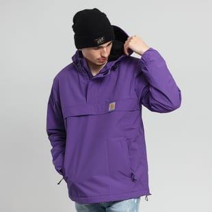 Carhartt WIP Nimbus Pullover