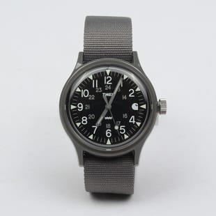 Carhartt WIP Timex X Carhartt WIP Watch