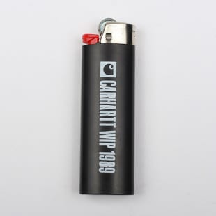 Carhartt WIP Bic Lighter