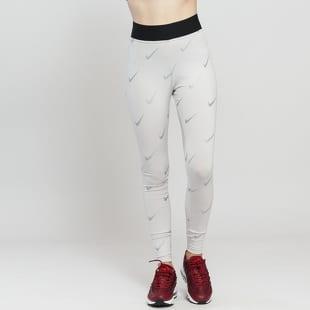 Nike W NSW Legasee Legging HW AOP Metallic
