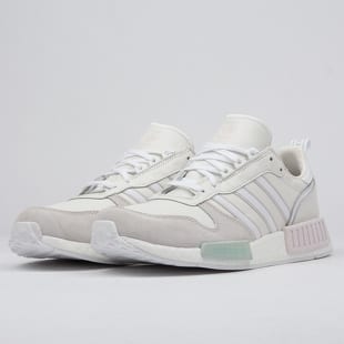 adidas Originals RisingstarxR1