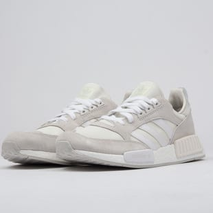 adidas Originals BostonsuperxR1