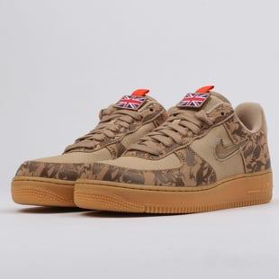 Nike Air Force 1 Jewel Lo