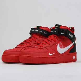 Nike Air Force 1 Mid  07 LV8 05514d6d07a