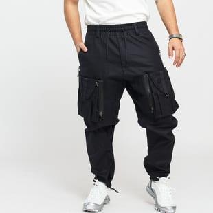 Nike M NRG ACG Cargo Pant