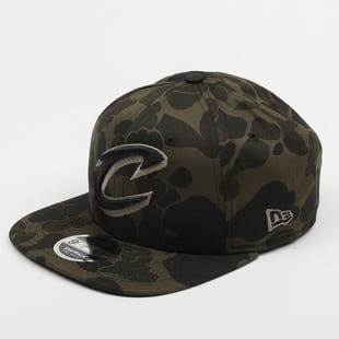 New Era 950 Original Fit NBA Cleveland Cavaliers