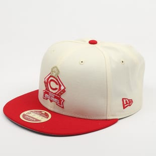 New Era 950 MLB 1990 Winners Cincinnati Reds