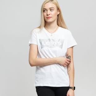 Levi's ® The Perfect Tee Holiday Tee