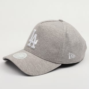 New Era 940W Aframe MLB Jersey LA