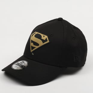 New Era 940K Character Superman