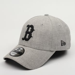 New Era 940 MLB Heather Essential B