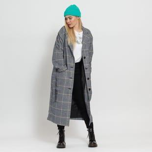 Levi's ® Frida Coat