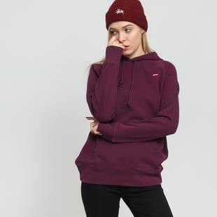Levi's ® Sportswear Hoodie