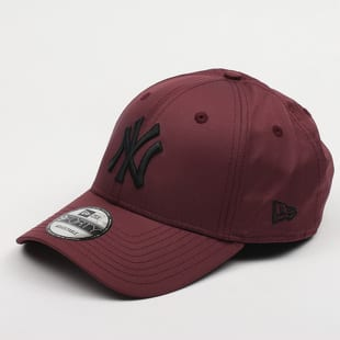 New Era 940 MLB Ripstop NY