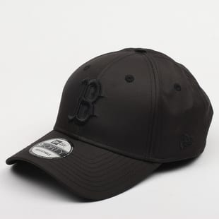 New Era 940 MLB Ripstop B
