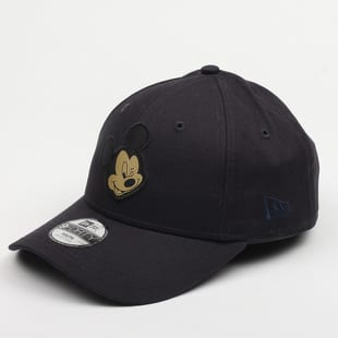 New Era 940K Character Mickey Mouse