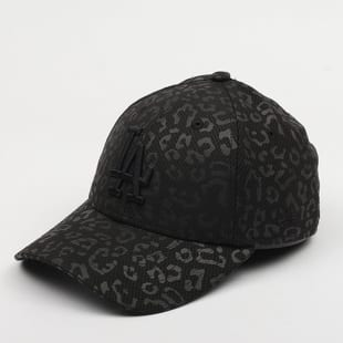 New Era 940W MLB Leopard LA