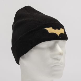 New Era Cuff Character Kids Batman