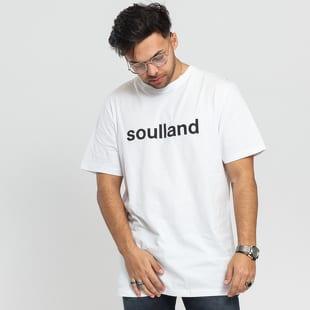 Soulland Logic Chuck