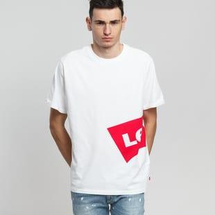 Levi's ® Oversized Graphic Tee