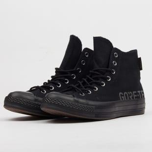Converse Chuck 70 Gore-Tex Hi