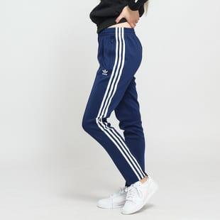 Trascendencia riqueza operación  Sweatpants adidas Originals SST Track Pant navy (DV2639) – Queens 💚