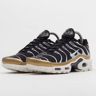 Nike WMNS Air Max Plus