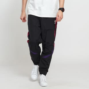 adidas Originals Sportive Trackpant