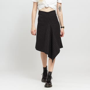 ODIVI Dream Stripe Skirt