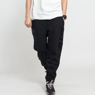 554877b140adf4 Sweatpants Jordan Legacy AJ11 Fleece Pant (BQ0195-010)– Queens 💚