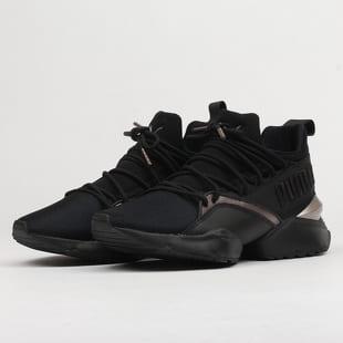 Dámské boty Puma – Queens 💚 f29e9b59e4