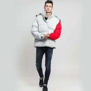 Puma Puma x Ader Jacket