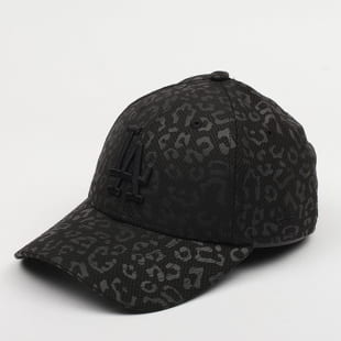 New Era 940W MLB Leopard LA