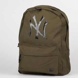 New Era MLB Stadium Pack NY