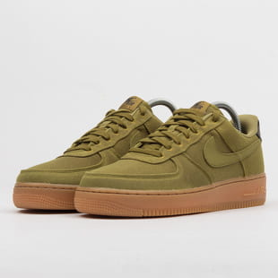 Nike Air Force 1  07 LV8 Style c91409e839