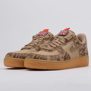 Nike Air Force 1 Jewel Lo