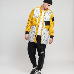 Nike M NRG ACG Insulated Jacket