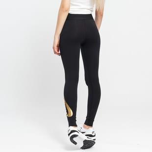 7381e6f16b55 Nike W NSW Legging Metallic GX