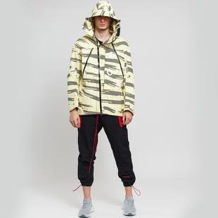 NikeLab M NRG ACG Alpine Gore-Tex Jacket AOP