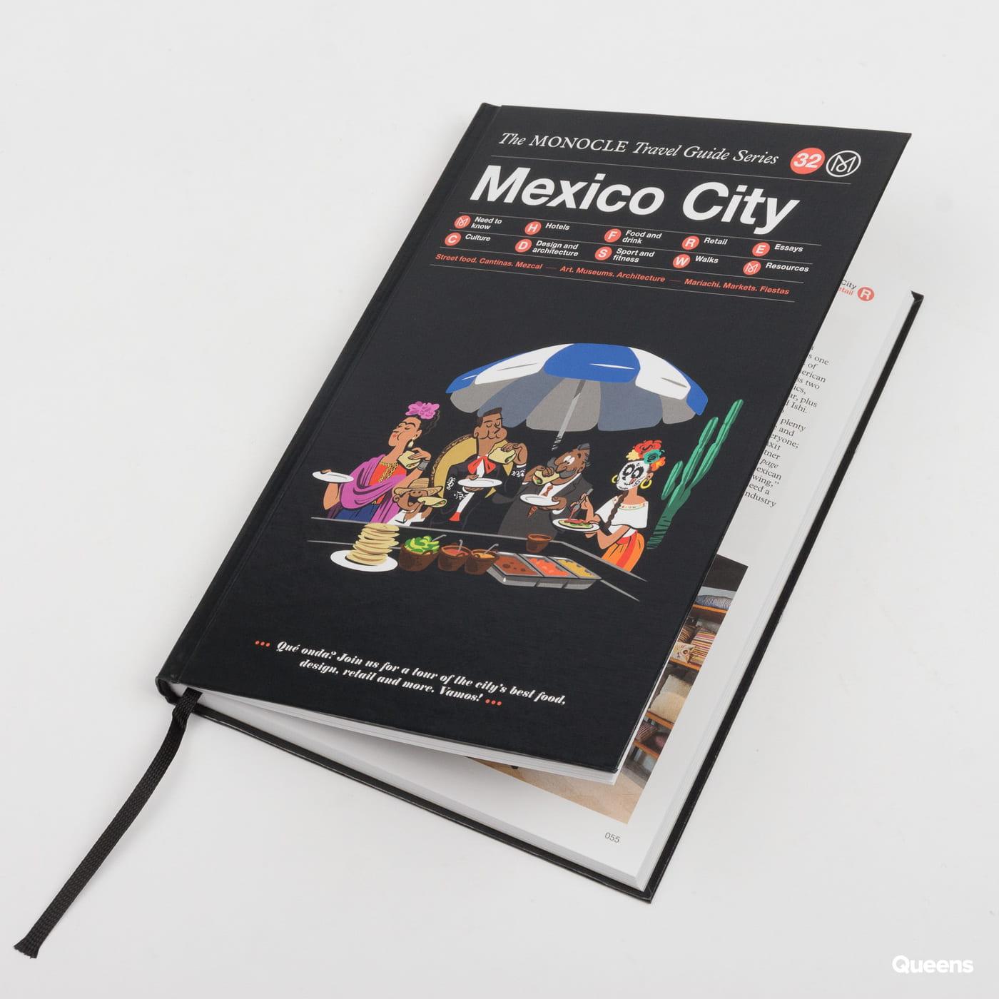 Gestalten Mexico
