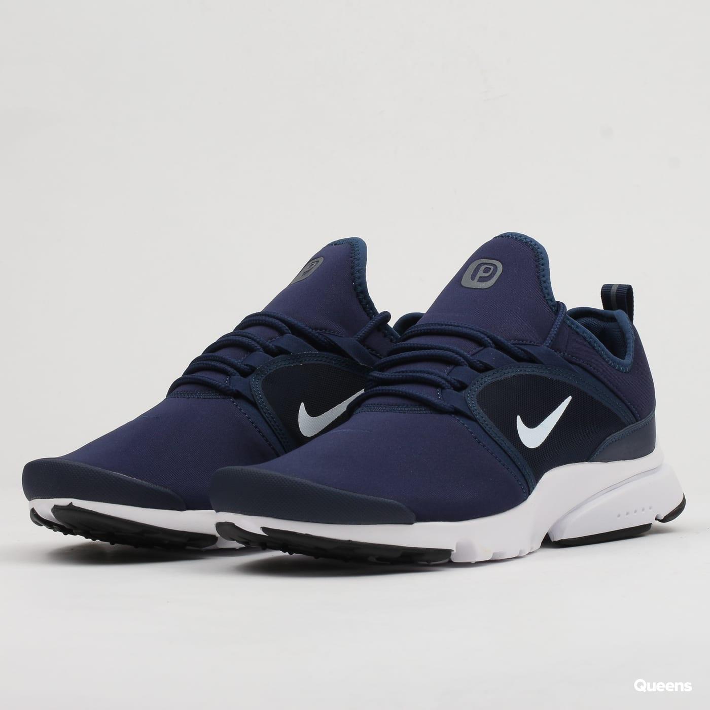 e3e7f0745f Sneakers Nike Presto Fly World midnight navy / white - black (AV7763-400) –  Queens 💚