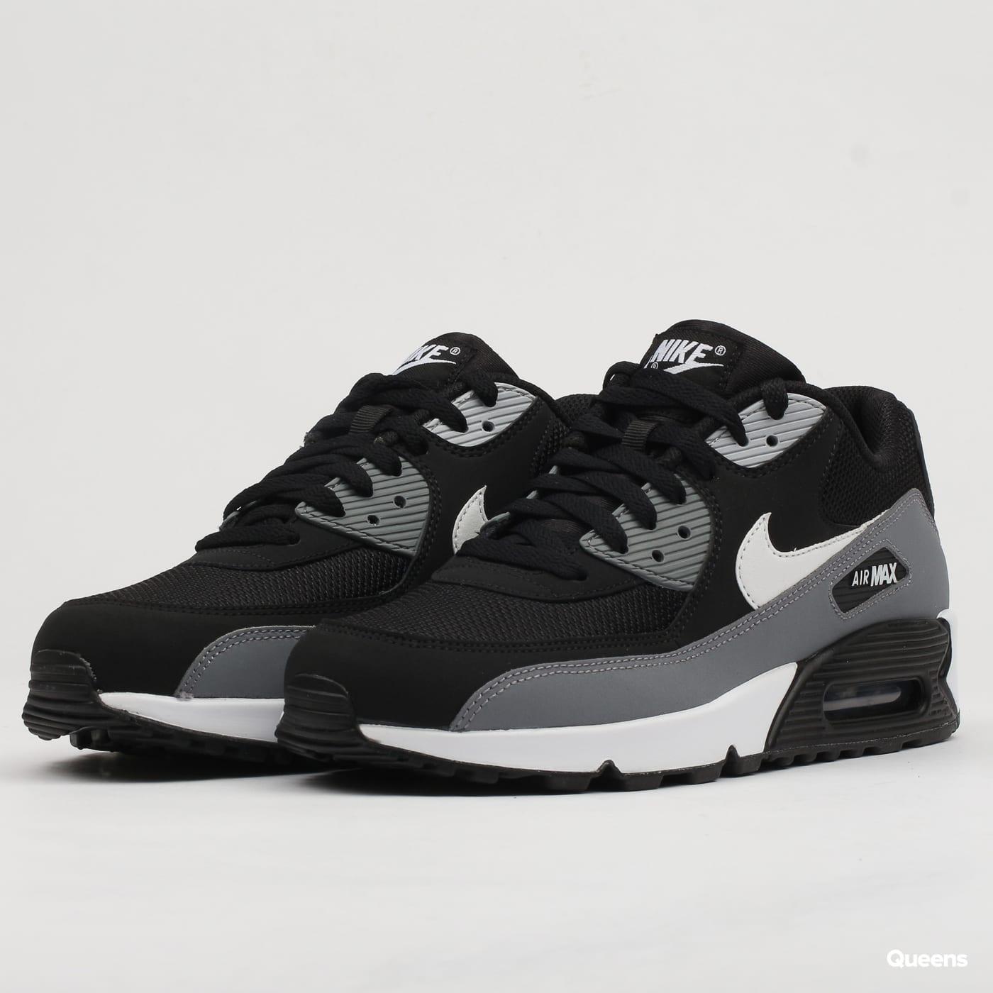Obuv Nike Air Max 90 Essential (AJ1285-018)– Queens 💚 d9013d64d34
